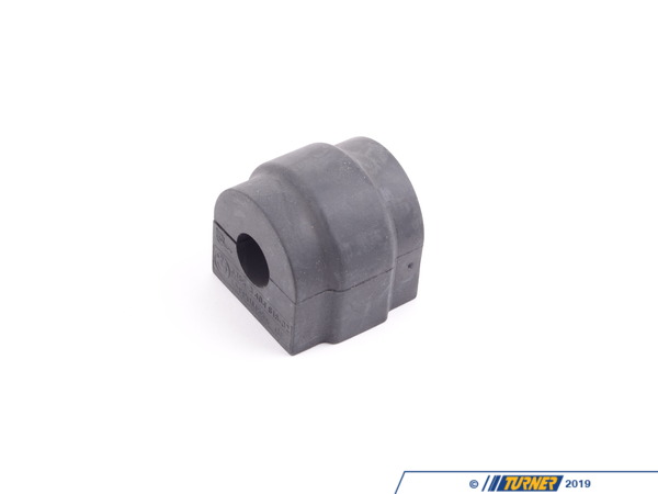 T#15708 - 33503404616 - Genuine BMW Stabilizer Rubber Mounting D=17.5mm - 33503404616 - E83 - Genuine BMW -