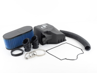 E46 330i Dinan High Flow Intake System