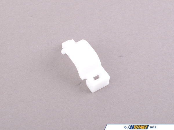 T#144577 - 61617052597 - Genuine BMW Tensioning Lever - 61617052597 - E85,E89 - Genuine BMW -