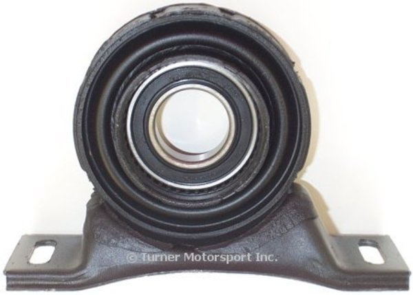 T#4142 - 26121225152 - Driveshaft Center Support Bearing - E30 83-87 - Febi - BMW