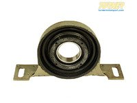 Driveshaft Center Bearing - E38 740i/il, 750il
