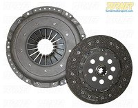 E46 M3 Sachs Heavy Duty (HD) Clutch Kit