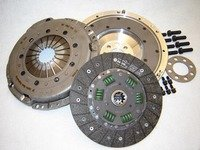 z4-m-hd-clutch-and-flywheel-kit