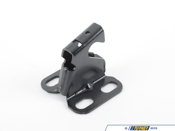 T#70603 - 41128240628 - Genuine BMW Centre Backrest Bearing Bracket - 41128240628 - E46,E46 M3 - Genuine BMW -