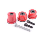 E36 Performance Polyurethane Differential Bushing Set