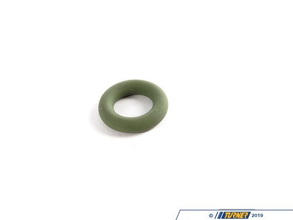 T#36402 - 11611735859 - Genuine BMW O-Ring 9,12X3,53 - 11611735859 - E34,E36,E36 M3 - Genuine BMW -