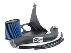 aFe Magnum FORCE Stage-2 Pro 5R Cold Air Intake System - E84 28i/ix N20