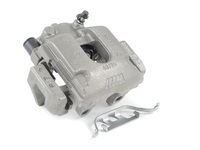 Brake Caliper - Rebuilt - Rear Right - Z4M, E46 M3 Competition Package
