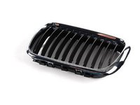 Kidney Grill - Chrome - Left - E36 318i 323i 328i M3 97+