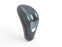 MOMO Combat Evo Shift Knob - Carbon