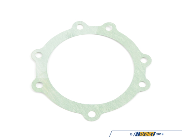 T#49795 - 23111224694 - Genuine BMW Gasket Asbestos Free - 23111224694 - E30 - Genuine BMW -
