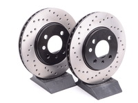 cross-drilled-brake-rotors-front-e30-325e-328i-325is-325ix-318is