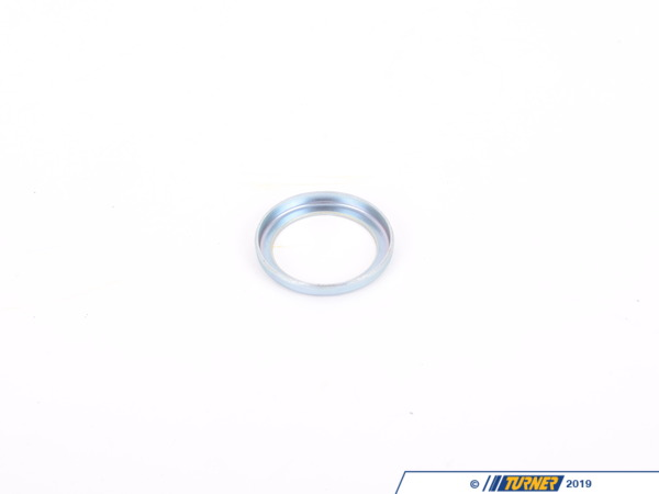 T#67703 - 36314038157 - Genuine BMW Ring Cover - 36314038157 - Genuine BMW -