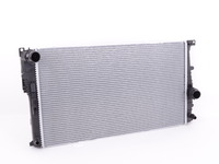 Genuine BMW Radiator - Automatic Transmission - F22,F30,F31,F32,F33,F34,F36