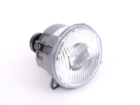 Headlight - E30 - Ellipsoid - Front Left