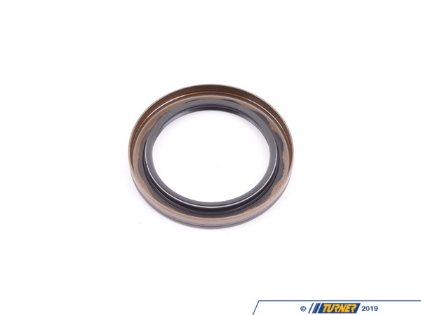 T#53868 - 27109807671 - Genuine MINI Shaft Seal 48X65,3X8 - 27109807671 - Genuine Mini -