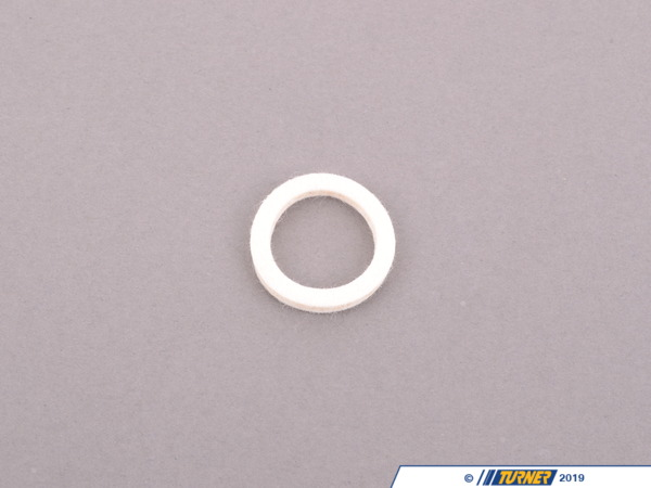 T#67702 - 36314038155 - Genuine BMW Feltring - 36314038155 - Genuine BMW -