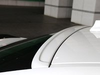 F36 428/435 GranCoupe 3D Design Roof Spoiler