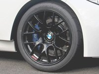 BMW Motorsport BBS 18x10