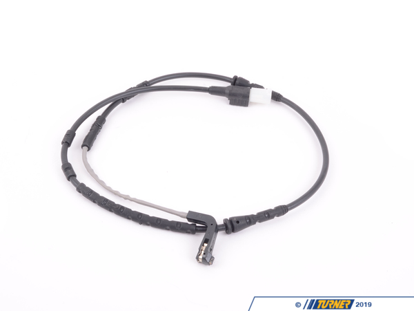 T#63526 - 34356789444 - Genuine BMW Brake Pad Wear Sensor - 34356789444 - E89 - Genuine BMW - BMW