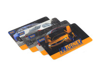 T#350917 - TMSGC - Turner Motorsport Gift Cards - Turner Motorsport - BMW MINI
