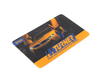 T#341841 - GC100TMS - Turner Motorsport Gift Card - $100 - Turner Motorsport - BMW MINI