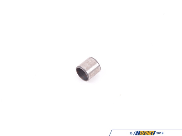 T#30729 - 11112241409 - Genuine BMW Dowel D=13,5 - 11112241409 - Genuine BMW -