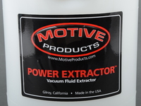 Power Extractor - 1 Gallon