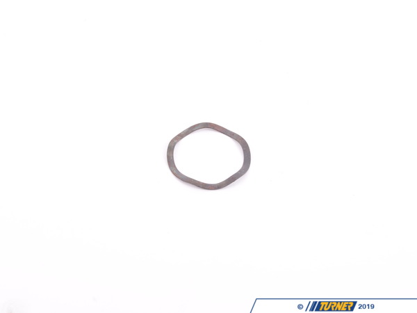T#52650 - 25111466117 - Genuine BMW Wave Washer - 25111466117 - Genuine BMW -