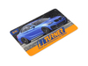 T#343867 - GC10TMS - Turner Motorsport Gift Card - $10 - Turner Motorsport - BMW MINI