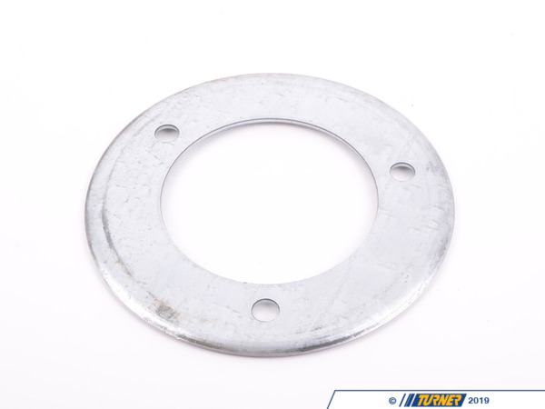 T#116357 - 51711910799 - Genuine BMW Reinforcement - 51711910799 - Genuine BMW -