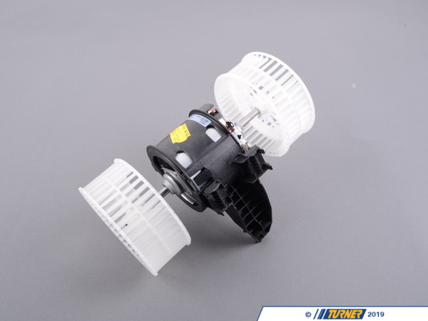 T#20279 - 64116933910 - Blower Unit - E60 - E63 64116933910 - BLOWER UNIT 64116933910Hella Part Number - 351040651 HVAC Blower Motor Fits BMWs: 07-04 BMW 525I; 10-08 528I; 10-09 528I XDRIVE; 08 528XI; 07-06 530I; 07-06 530XI; 10-08 535I; 10-09 535I XDRIVE; 08 535XI; 10-06 550I; 05-04 645CI; 10-06 650I - Hella -