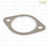 T#19304 - 11621317264 - Genuine BMW Gasket 11621317264 - Genuine BMW -