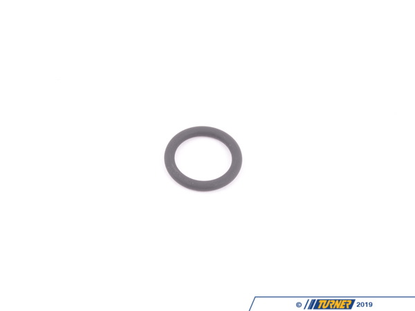 T#35418 - 11427615472 - Genuine BMW O-ring - 11427615472 - Genuine BMW -