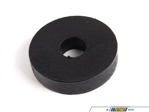 T#7584 - 23411200937 - Genuine BMW Manual Transmission Sound Absorber 23411200937 - Genuine BMW -