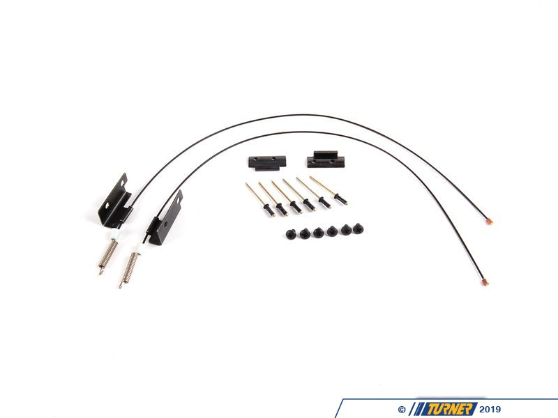 54318400951   top repair set lateral