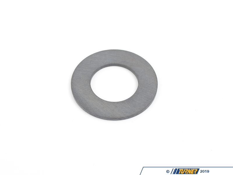 T#6723 - 11231308295 - Genuine BMW Washer - 11231308295 - E30,E30 M3 - Genuine BMW -