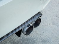 Mode Carbon Trophy R1 Rear Diffuser - F80 M3, F82 M4