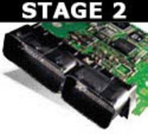Turner Stage 2 Race Software for the E60 M5, E63/E64 M6