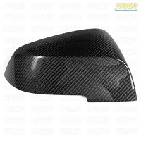 Genuine BMW Cover, Mirror, Right - 51162211904