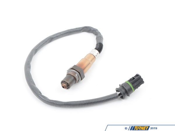 T#14681 - 11787569968 - Genuine BMW Lambda Monitor Sensor L= 480mm - 11787569968 - Genuine BMW -