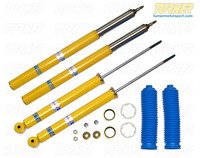 E30 Bilstein Sport Shocks - E30 (set of 4)