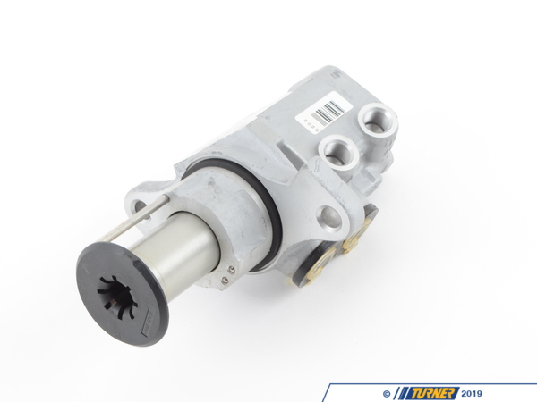 T#63487 - 34336790457 - Genuine BMW Brake Master Cylinder - 34336790457 - F10 - Genuine BMW -