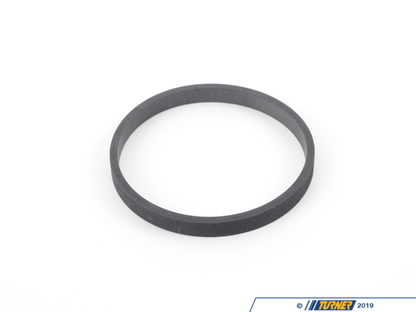 T#177064 - 11617637306 - Genuine BMW Profile-Gasket - 11617637306 - F06,F12,F13,F15,F16 - Genuine BMW -