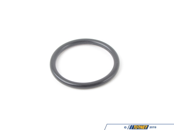T#35681 - 11517572792 - Genuine BMW O-ring - 11517572792 - Genuine BMW -