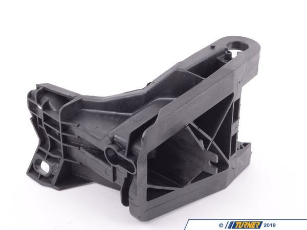 T#85328 - 51168132485 - Genuine BMW Console Carrier - 51168132485 - E36,E36 M3 - Genuine BMW -