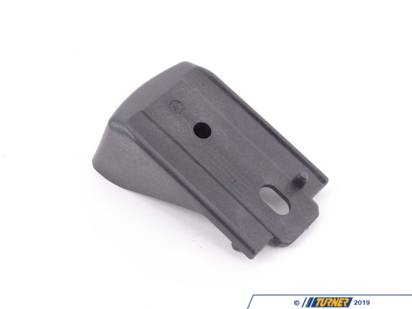 T#76747 - 51117276426 - Genuine BMW Bracket - 51117276426 - F25,F26 - Genuine BMW -
