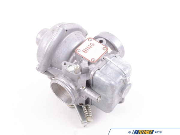 T#41320 - 13111335102 - Genuine BMW Carburettor Left 64/32/19 - 13111335102 - Genuine BMW -