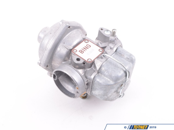T#41321 - 13111335103 - Genuine BMW Carburettor Right 64/32/20 - 13111335103 - Genuine BMW -