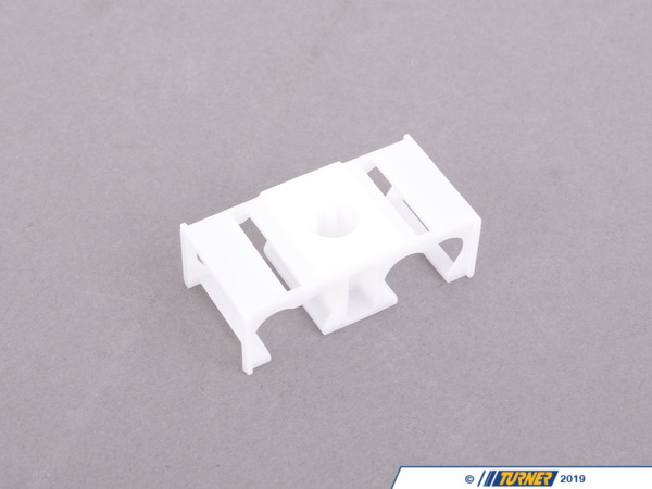 T#68019 - 37131130200 - Genuine BMW Bracket - 37131130200 - E34,E34 M5 - Genuine BMW -